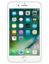 iPhone 7 Plus /Silver /128 Go /5.5