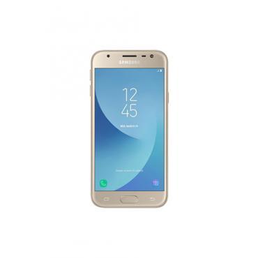 SAMSUNG Galaxy J3 Pro /Gold /5