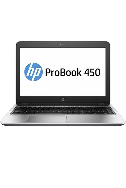 Pc Portable HP ProBook 450 G4  /Gris /15,6