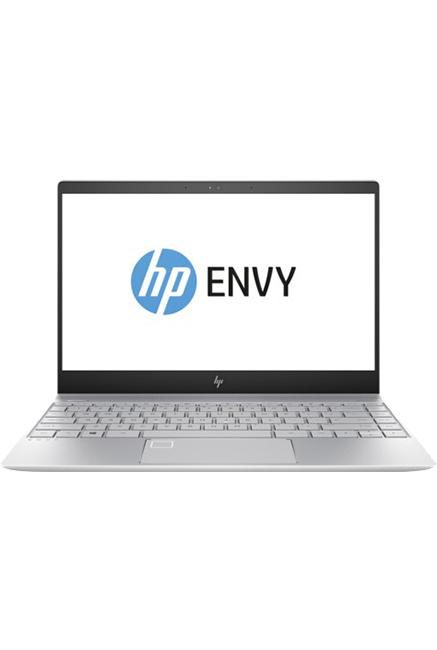Pc Portable HP Envy 13 /i5-7200U /2,5 GHz jusqu'à 3,1 GHz /8 Go /256 Go SSD /Silver /13,3