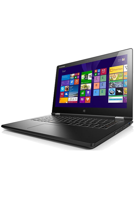 Pc Portable LENOVO Yoga2_13 Yoga-Touch /i7-4510U /8Go /500Go SSD /13.3
