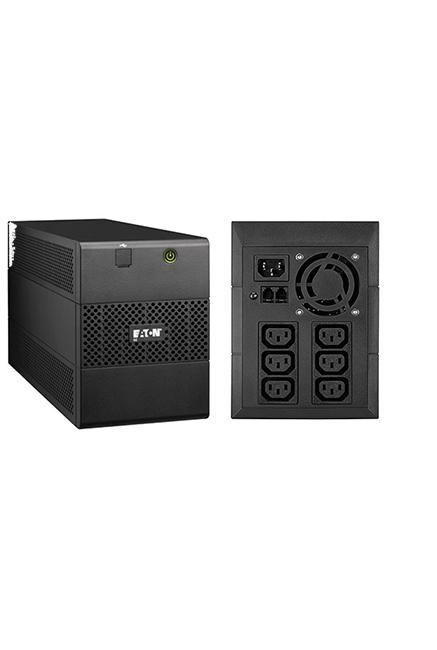 Onduleur EATON 5E 1100 VA/ 660W USB