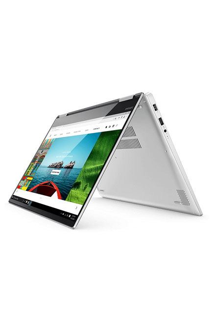Pc Portable LENOVO Yoga 720 /i5-8250U /8 Go /256 Go SSD /13.3
