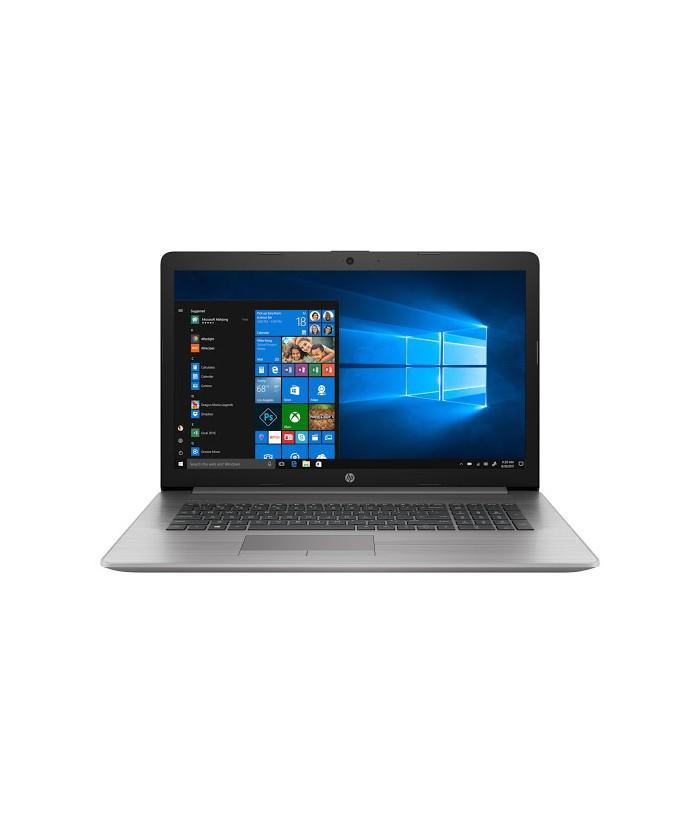 PC Portable HP ProBook 450 G7 /i7-10510U /1,8 GHz /16 Go /1 To + 512 SSD /15.6