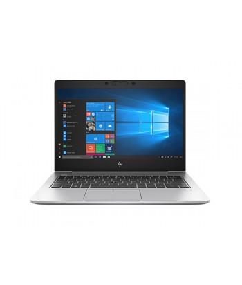 PC Portable HP ProBook 450 G7 /i5-10210U /1,6 GHz /8 Go /500 Go + 512 SSD /15.6