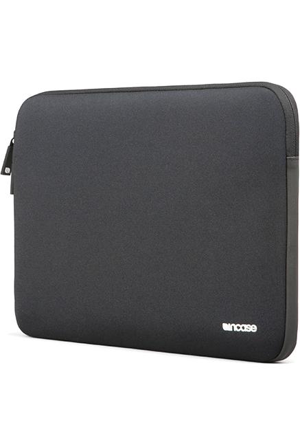 Housse INCASE Neoprene pour MacBook /15