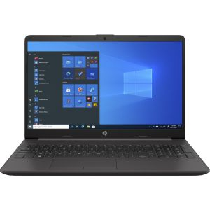 "PC Portable HP 250 G8 /i5-1035G1 /1,0 GHz jusqu'à 3,6 GHz /4 Go /1 To /15.6"" /Intel® UHD /FreeDos"