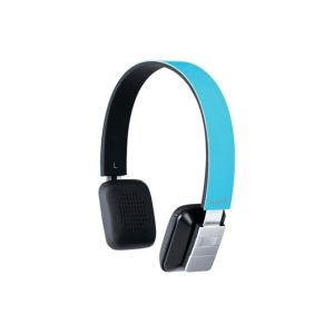 Casque GENIUS HS-920BT /Bluetooth /Bleu