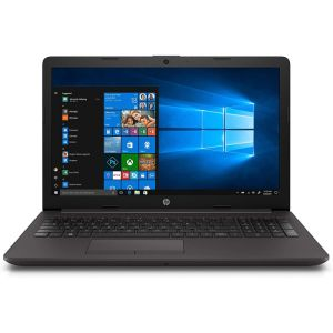 "PC Portable HP 250 G7 /i3-8130U /4 Go /500 Go /Noir /15.6"" /FreeDos"