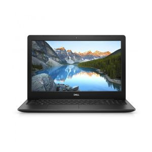 "PC Portable DELL Inspiron 3593-N /i7-1065G7 /Jusqu'à 3.9 Ghz /8 Go /1 To /15.6"" /Noir /Nvidia GeForce MX230 - 2 Go /FreeDos"