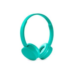 Casque ENERGY SISTEM BT1 /Bluetooth /Mint