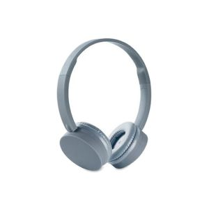 Casque ENERGY SISTEM BT1 /Bluetooth /Mint Graphit