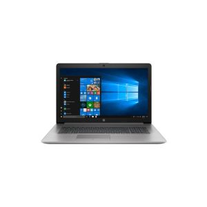 "PC Portable HP ProBook 450 G7 /i7-10510U /1,8 GHz /16 Go /1 To + 1 To SSD /15.6"" /NVIDIA GeForce MX250 - 2 Go /Windows 10 Pro"