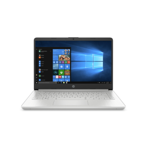 "PC Portable HP 14s 14s-dq1002nk /i7-1065G7 /1,3 GHz jusqu'à 3,9 GHz /8 Go /512 Go SSD /14"" /Intel® Iris® /FHD /Windows 10 Home"