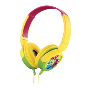 Casque AMPLIFY Kids /3,5 mm jack