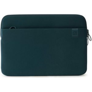 "Housse TUCANO Top Second Skin /Bleu /Pour MacBook 13"" Touch Bar 2016"