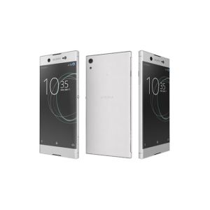 "SONY Xperia XA1 Ultra /Blanc /6"" /Full HD /4 Go /32 Go /quad-core 2,3 GHz + quad-core 1,6 GHz /16 Mpx - 23 Mpx /2700 mAh /USB Type C /4G"