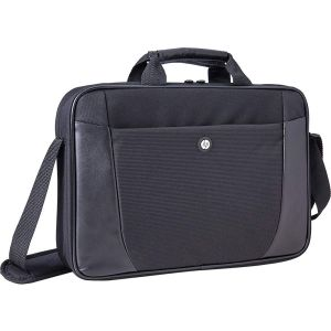 Sacoche HP Bolso Maletin NoteBook 15.6""