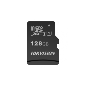 Micro Carte HIKVISION SSD /128 Go