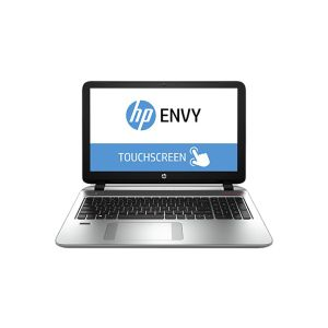 "Pc Portable HP Envy 15-k000nk /i5-4210U /1,7 GHz /8 Go /1 To /15.6"" /Silver /Tactile HD /NVIDIA GeForce 840M - 2 Go /Windows 8.1"