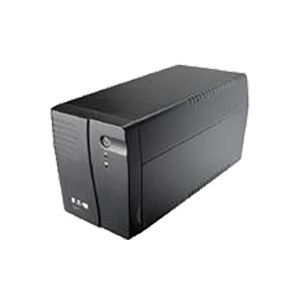Onduleur LONG-TIME 600VA (UPS+AVR)