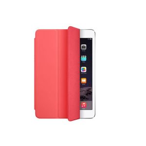 Cover APPLE Smart /Pour iPad mini /Rose