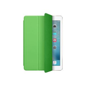 Cover APPLE Smart /Pour iPad mini /Vert