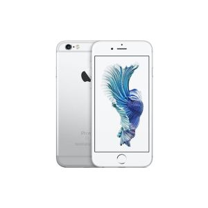 "iPhone 6s /Silver /2 Go /16 Go /4,7"" /12 Mpx"