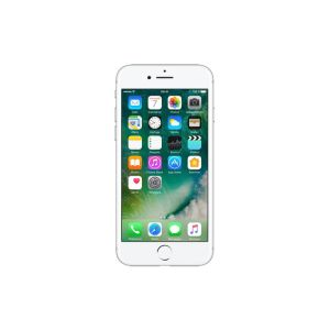 "iPhone 7 /Silver /2 Go /256 Go /4.7"" /12 Mpx"