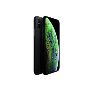 "iPhone XS /Gris /5.8"" /HD /4 Go /64 Go /12 Mpx /Puce A12 Bionic"