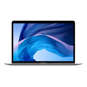 "MacBook Air /Gris /Intel Core i5 /1.6 Ghz /Dual-Core /8th /8 Go /128 Go /13.3"" /Intel UHD Graphics /Mac OS"
