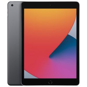 "iPad WiFi /Gris /10.2"" /IPS - LED /2160 x 1620 /Apple A12 Bionic /32 Go /1.2 Mpx - 8 Mpx /Apple iPadOS"