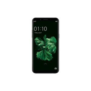 """OPPO F5 /Noir /6"""" /IPS LCD /1080 x 2160 /Octa-core /2.5 GHz /20 Mpx - 16 Mpx  /4 Go /32 Go  /Android 7.1"""