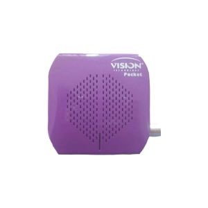 Recepteur Satellite VISION Pocket Mini /WiFi - 3G - USB - HDMI /Full HD