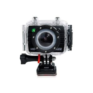 Caméra d'action AEE MAGICAM /SD22W /Full HD 1080i-60 /8Mpx /Zoom X10 /SD