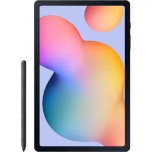 """Tablette SAMSUNG Galaxy Tab S6 Lite /Gris /10.4"""" /TFT /Octa-Core /2.3 GHz - 1.7 GHz /4 Go /64 Go /5 Mpx - 8 Mpx /Android /7040 mAh"""