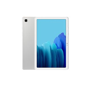 "Tablette SAMSUNG Galaxy Tab A7 /Silver /10.4"" /TFT /Octa-Core /2 GHz - 1.8 GHz /3 Go /32 Go /5 Mpx - 8 Mpx /7040 mAh /Android"