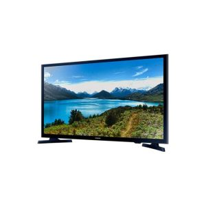 "TV SAMSUNG /32"" /LED - SMART - HD /Noir /2 ports USB /HDMI /RCA /TNT /WiFi"
