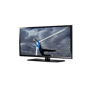 "TV SAMSUNG /32"" /Slim - LED - HD /Noir /2 ports USB /2 Ports HDMI /REC"
