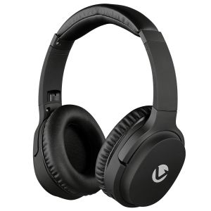 Casque VOLKANO X Rhapsody series Anti-Bruit /Bluetooth /Noir