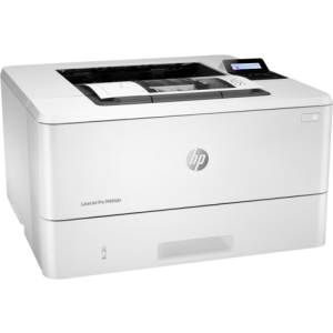 Imprimante HP LaserJet Pro M404dn /Impression /38 ppm /1200 x 1200 ppp /256 Mo /80000 pages /USB /A4