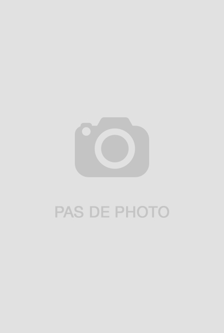 Clavier Souris Sans Fil HP /200-FR /Noir