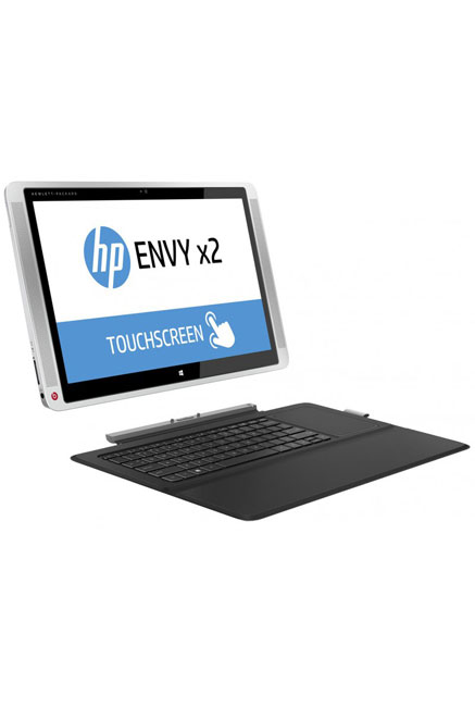 Pc Portable HP Envy X2 15-c020nf /15,6