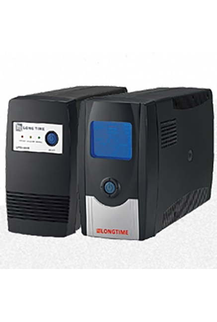 Onduleur LONG-TIME 1000VA (UPS+AVR)