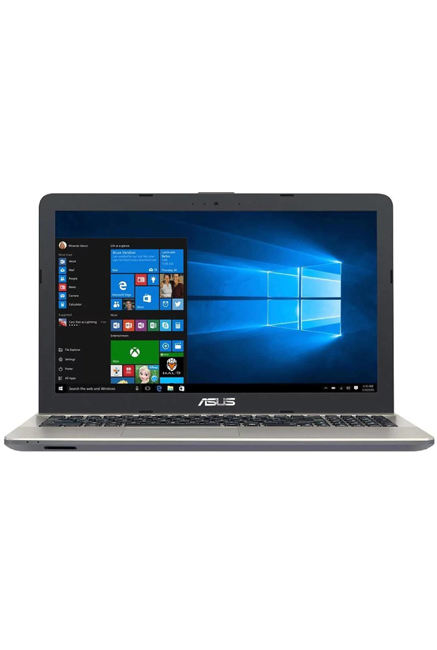 Pc Portable ASUS X541UA-GO1345D /i3-6006U /2 Ghz /HD LED /4 Go /1 To /Noir /15,6