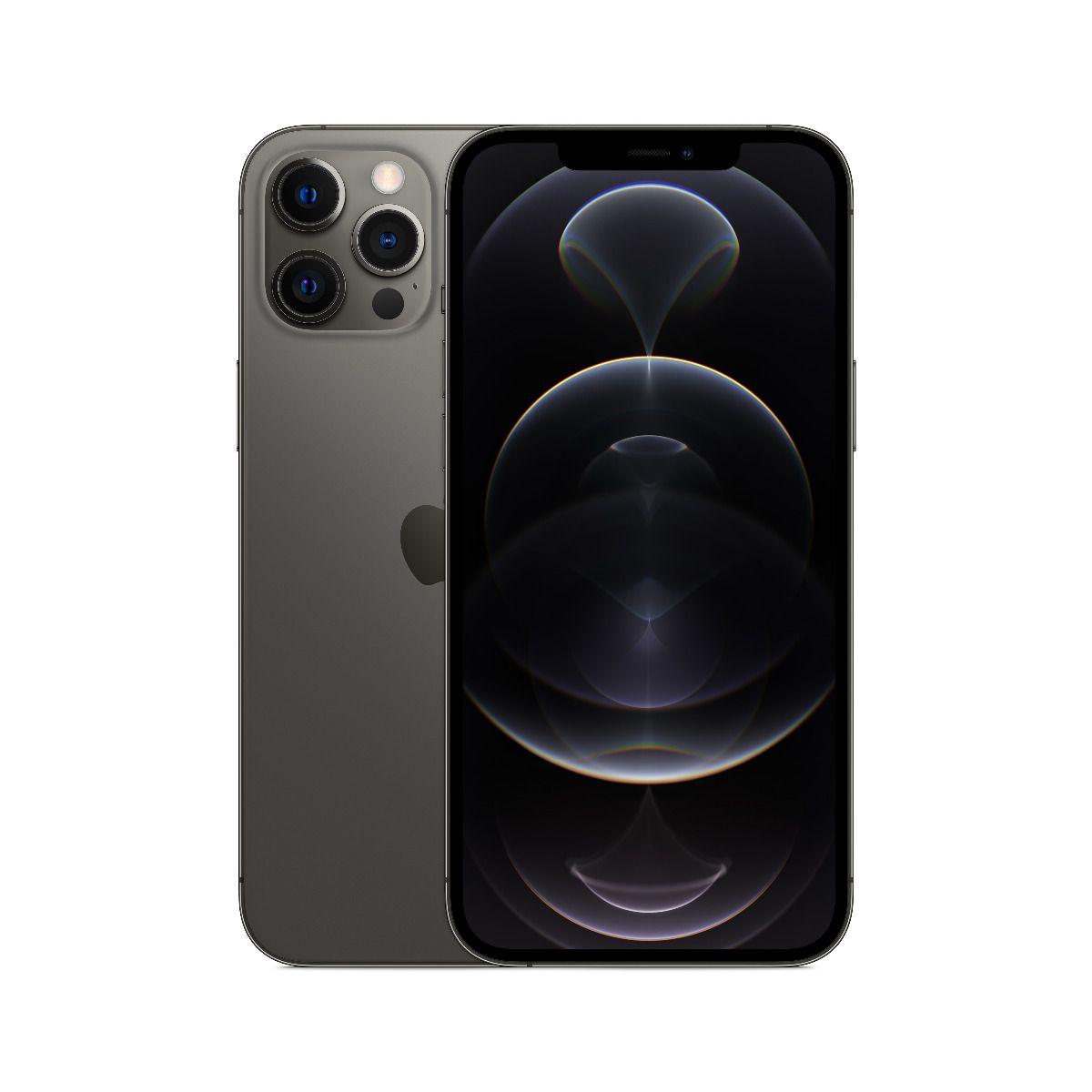 iPhone 12 Pro Max /Gris /6.7