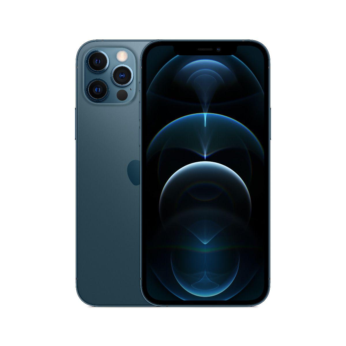 iPhone 12 Pro /Bleu /6.1