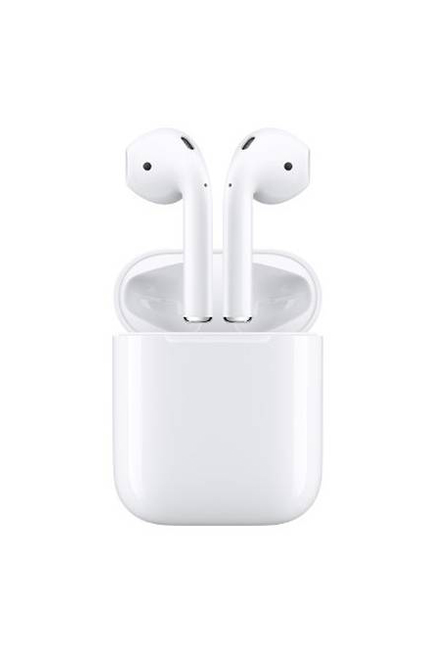 AirPods APPLE Wireless /Bluetooth /Blanc