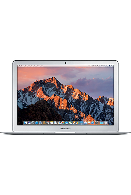 MacBook Air /Intel Core i5 /1,8