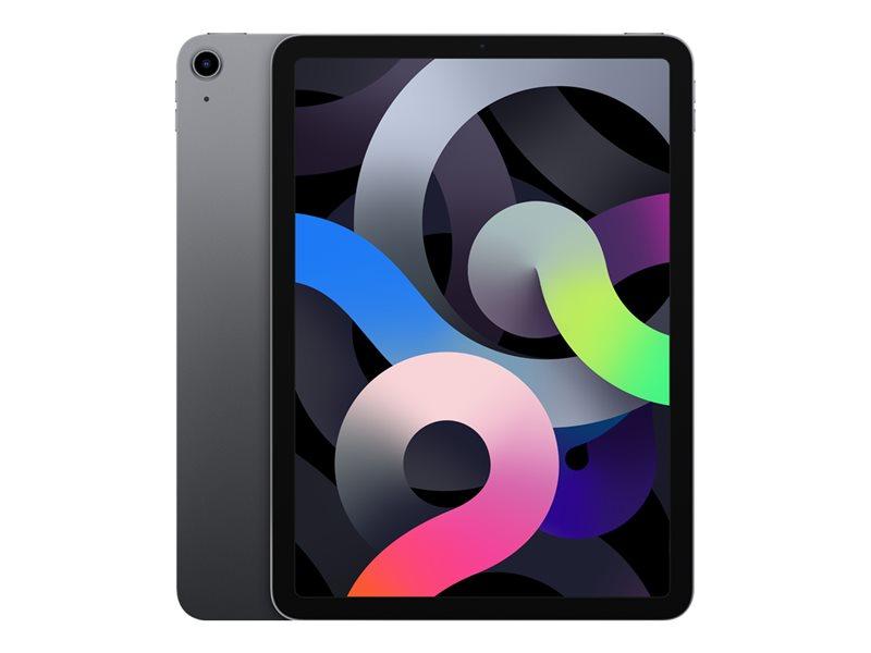 iPad Air WiFi /Gris /10.9